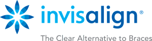 invisalign® Clear Braces System by KC Smile in Overland Park, KS