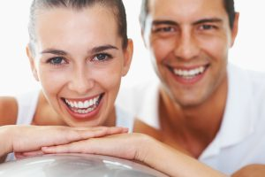 teeth whitening FAQs