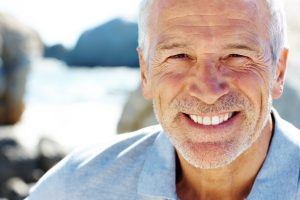 benefit from sedation dentistry