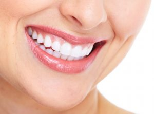 benefit from teeth whitening