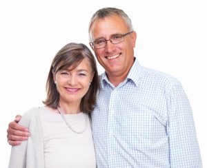 benefit from dental implants