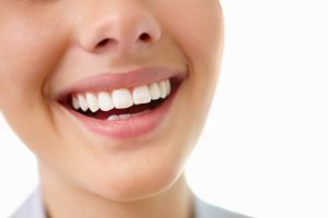 benefit from invisalign