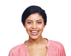 dental implants facts