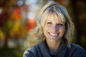 misconceptions about cosmetic dentistry