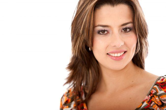 cosmetic dentistry can improve your health