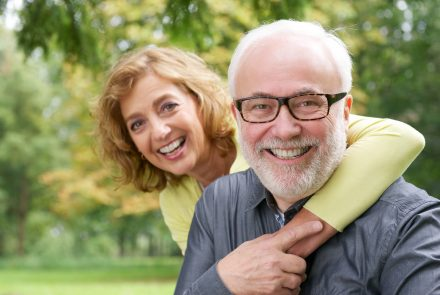 avoiding dental implants problems