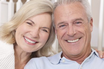 dental implants are worth the cost