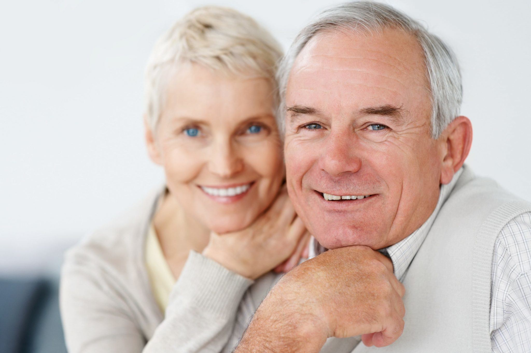 dental implants and diabetes