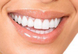 teeth whitening Overland Park